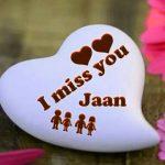 Hindi Quotes Status Images 38