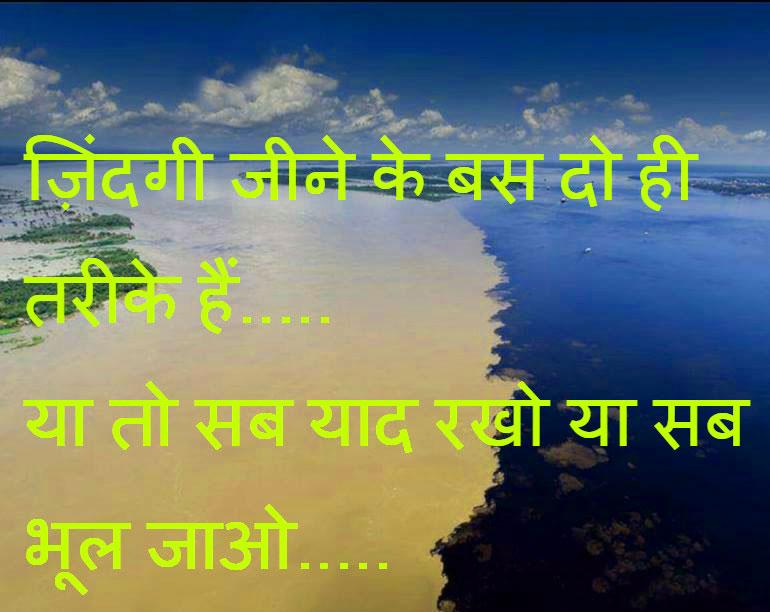 Hindi Shayari 52