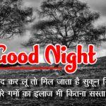 Hindi Shayari Good Night Wishes Pics Download