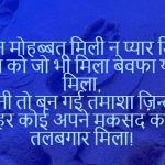 Hindi Whatsapp DP Status Images 39 1