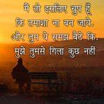 Hindi Whatsapp DP Status Images 4 1