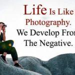 Life Quotes Status Whatsapp DP Images 1