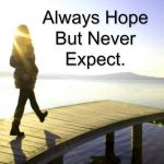 Life Whatsapp DP Images 16