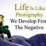 Life Whatsapp DP Images 20