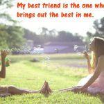 Life Whatsapp DP Images 21