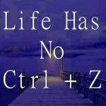Life Whatsapp DP Images 24