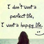 Life Whatsapp DP Images 45
