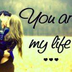Life Whatsapp DP Images 48
