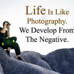 Life Whatsapp DP Images 52