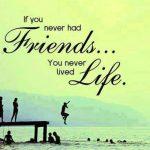 Life Whatsapp DP Images 57