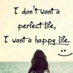Life Whatsapp DP Images 6