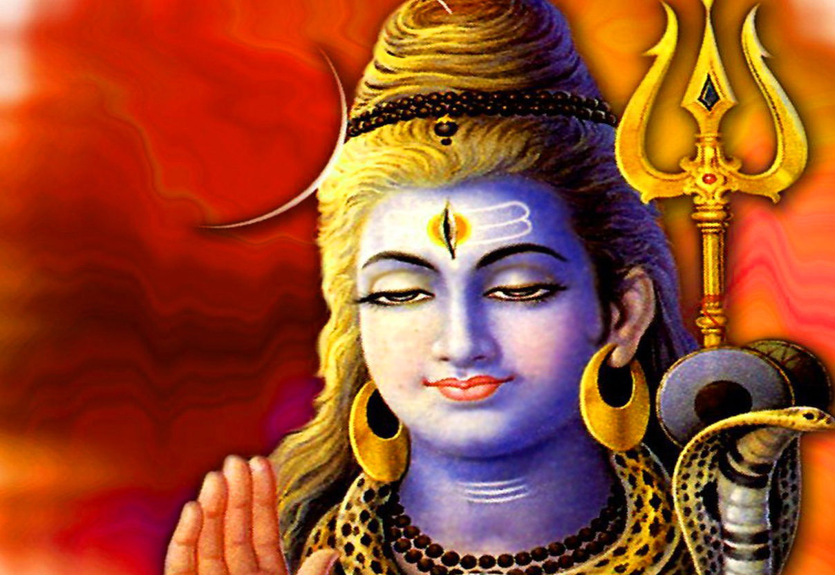 Lord Shiva Images 10
