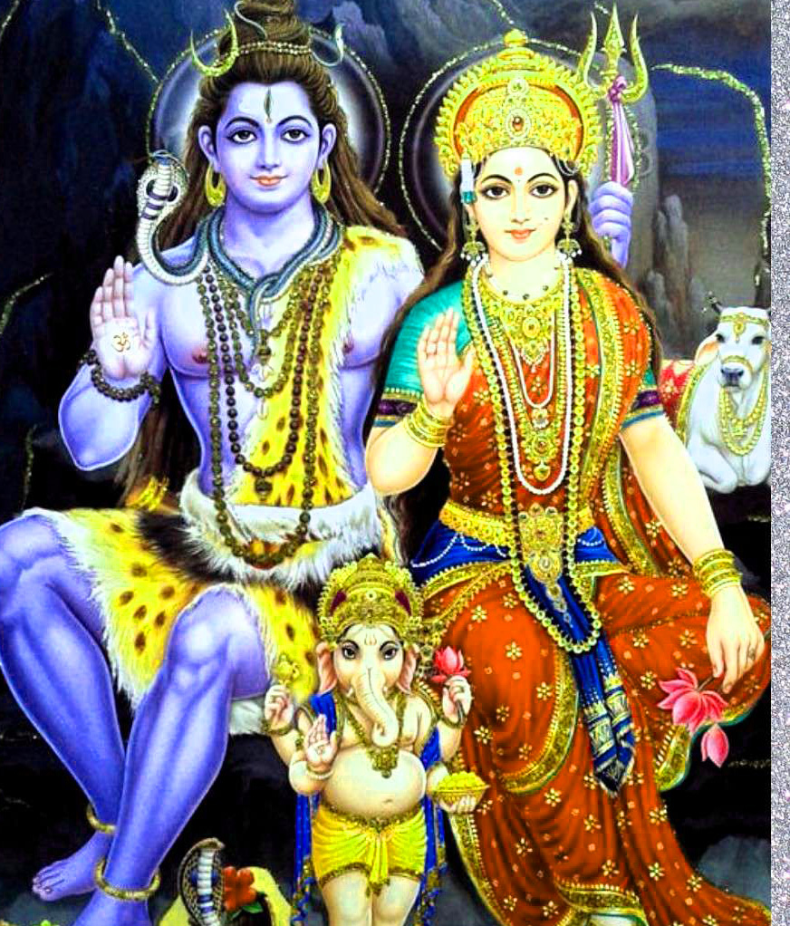 Lord Shiva Images 13