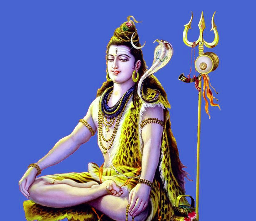 lord shiva images hd 1080p download