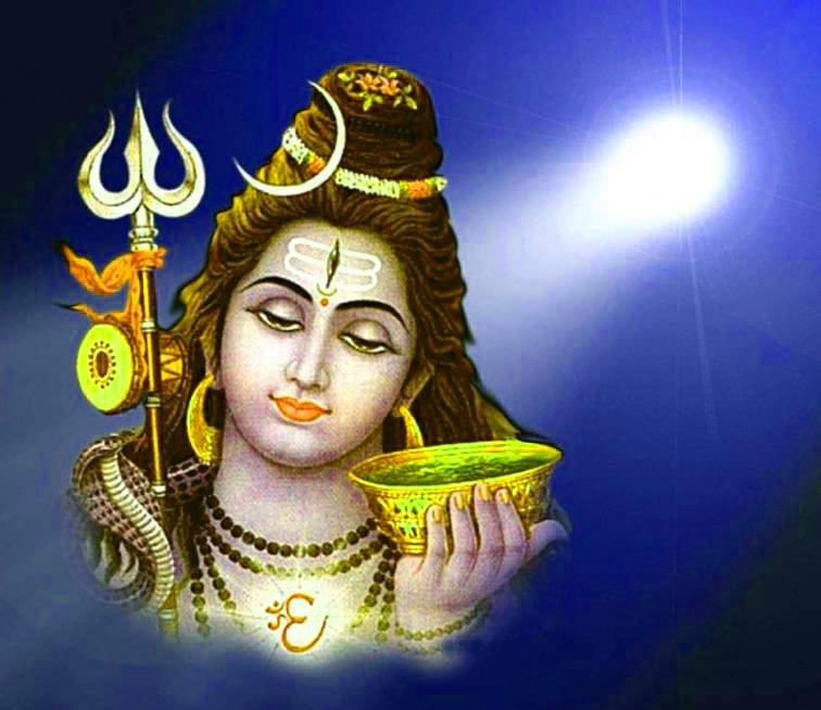 Lord Shiva Images 17