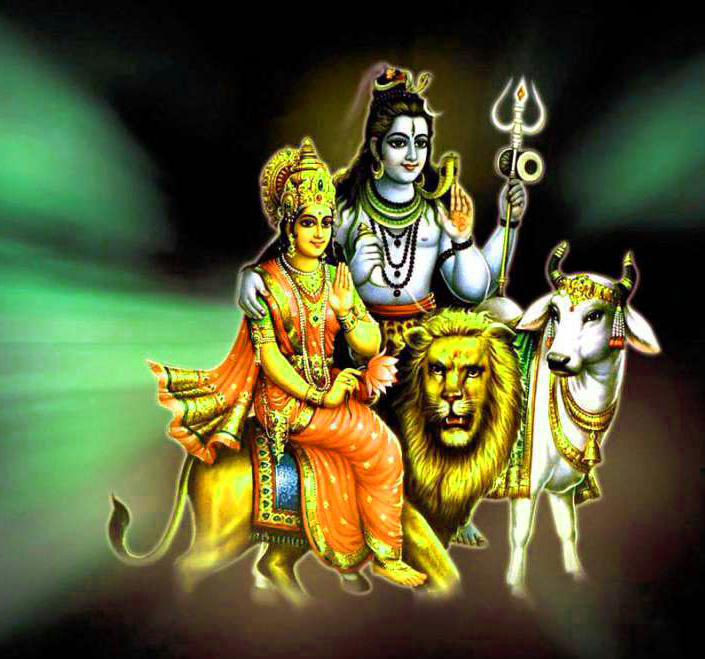 Lord Shiva Images 19