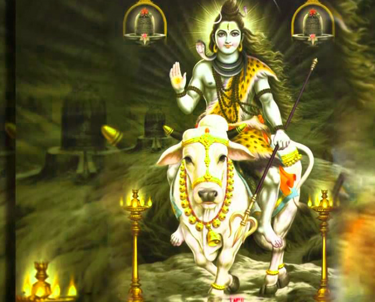 Lord Shiva Images 26