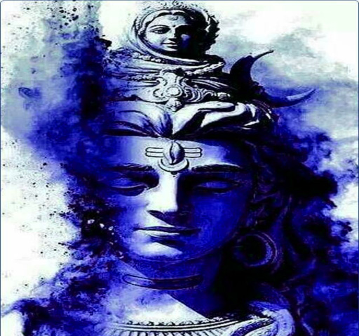 Lord Shiva Images 27