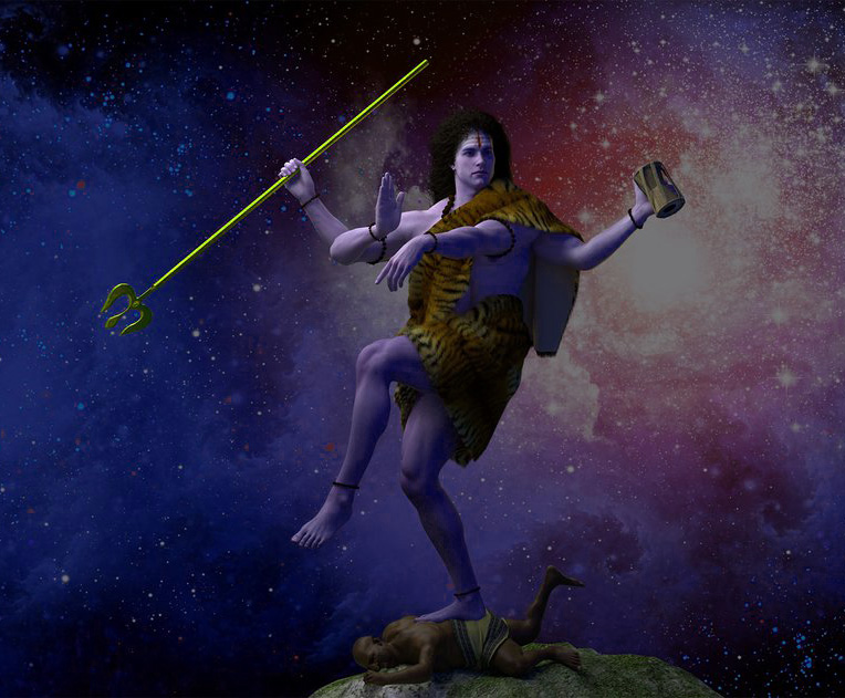Lord Shiva Images 30