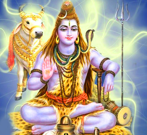 Lord Shiva Images 39