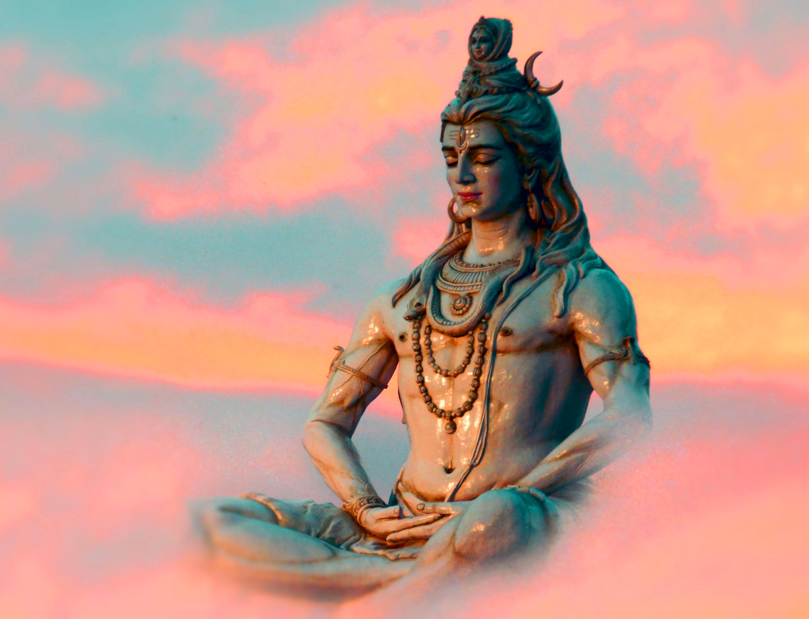 bhagwan shankar images Download