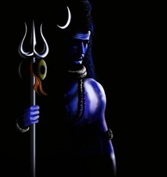 Lord Shiva Images 47