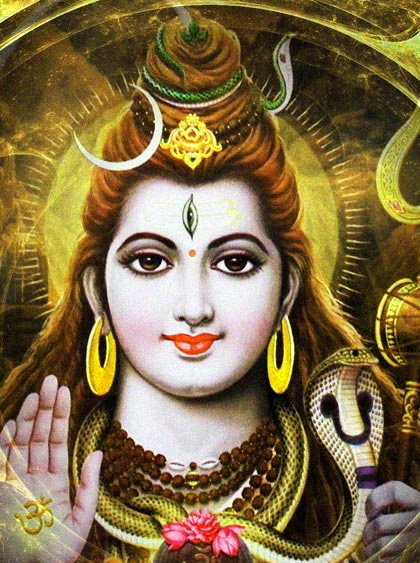 Lord Shiva Images 50