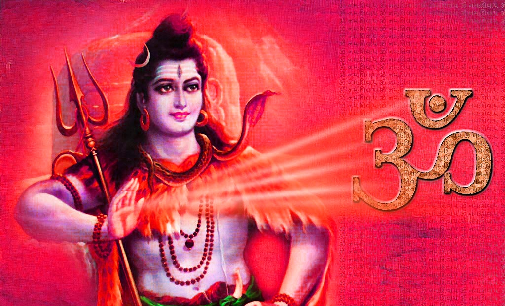 Lord Shiva Images 51