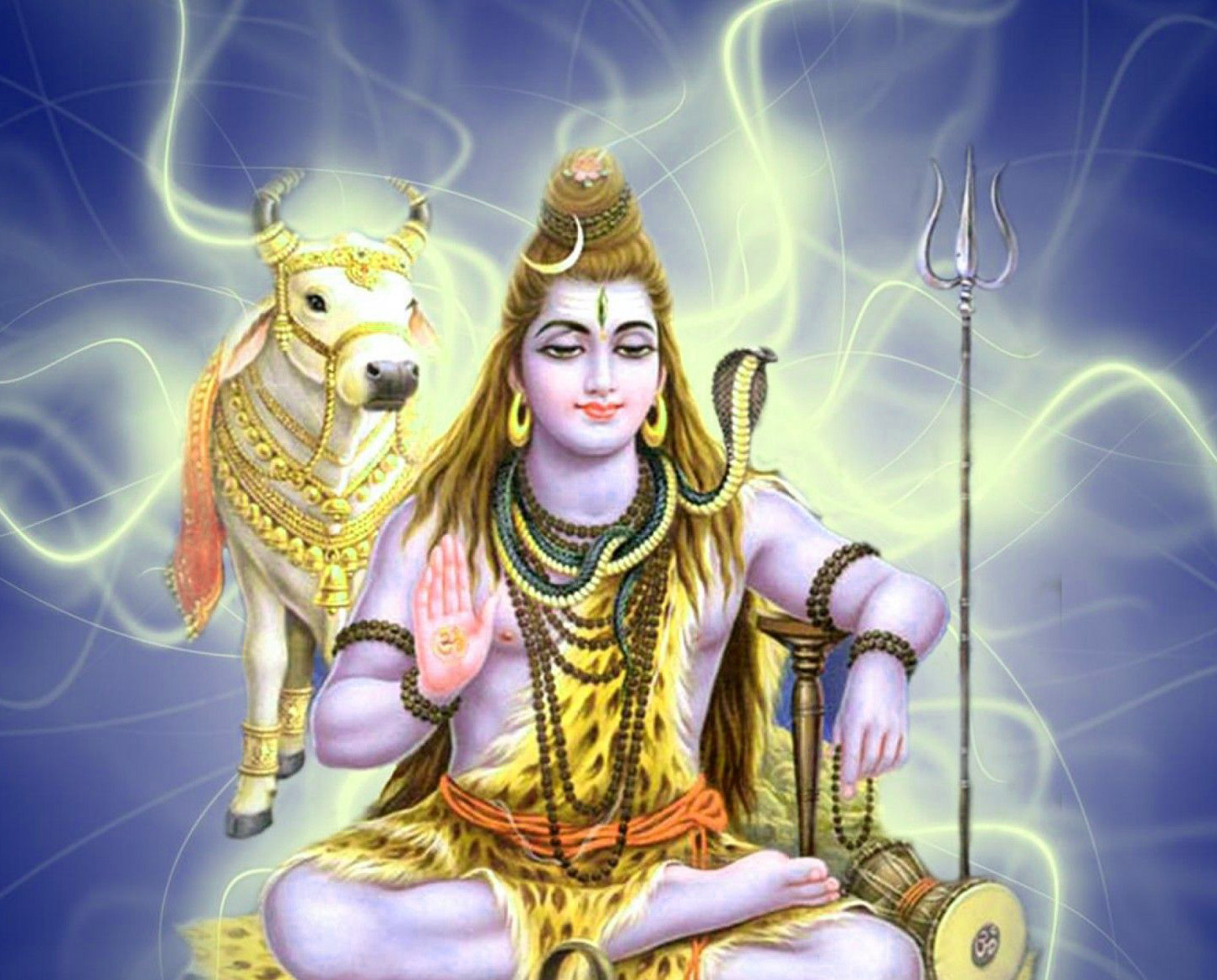 Lord Shiva Images 55