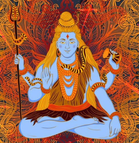 Lord Shiva Images photo Free Download