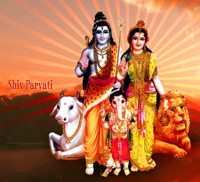 Lord Shiva Images 60