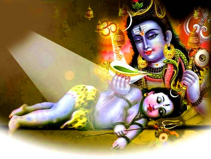 Lord Shiva Images 63