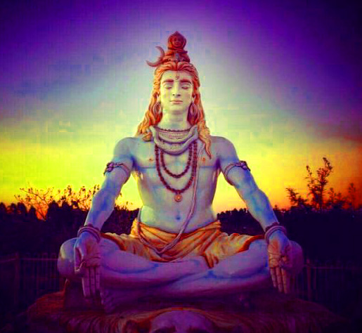 Lord Shiva Images 64