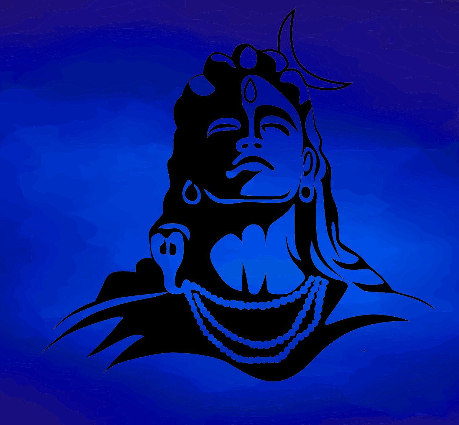 Shiva ji Photo for Whatsapp