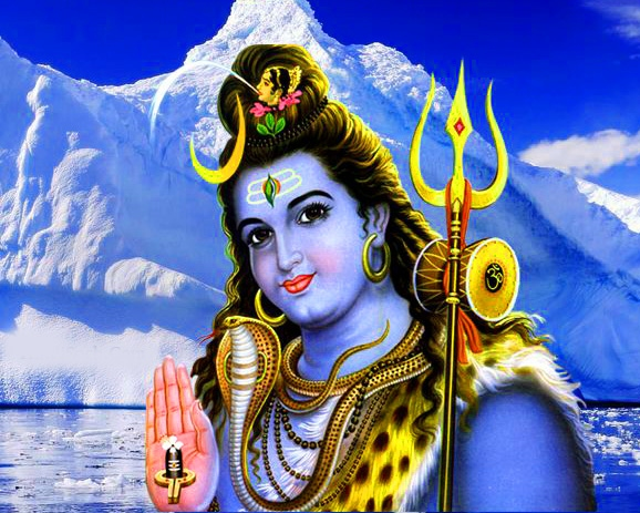 Lord Shiva Images 70