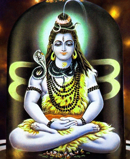 Free Lord Shiva Images Wallpaper