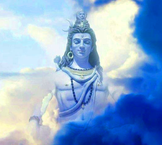 Lord Shiva Images 74