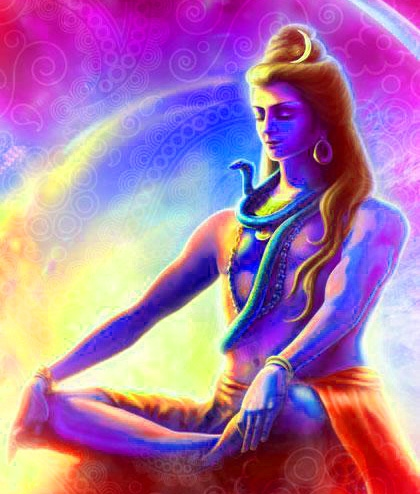 Lord Shiva Images 83