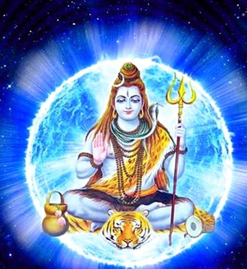 Lord Shiva Images 87