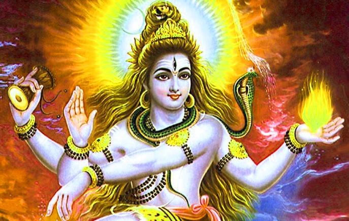 25 July 1080p Lord Shiva Images Photo Download