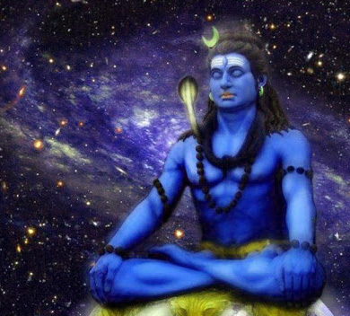 Lord Shiva Images 92