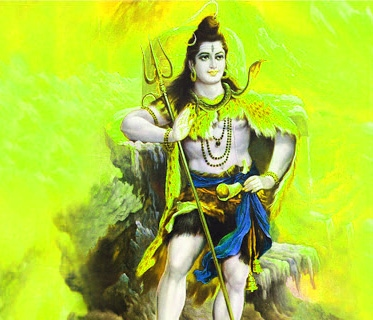 Free 25 July 1080p Lord Shiva Images Wallpaper