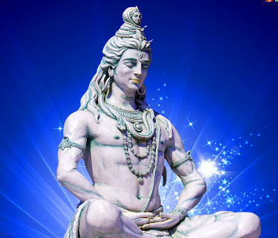 Lord Shiva Images 97