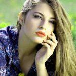 Beautiful Girls Free Nice Whatsapp Dp Pics Download Free