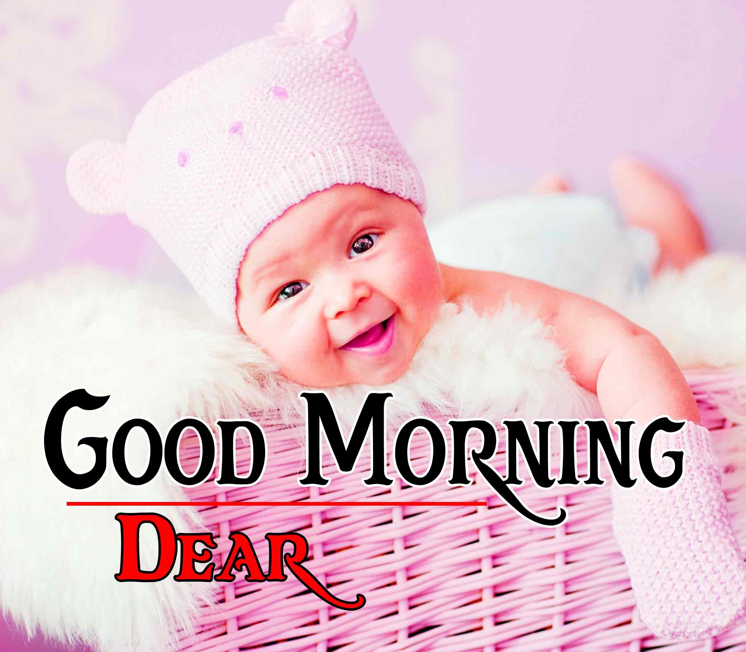 Pinterest Good Morning Images 17