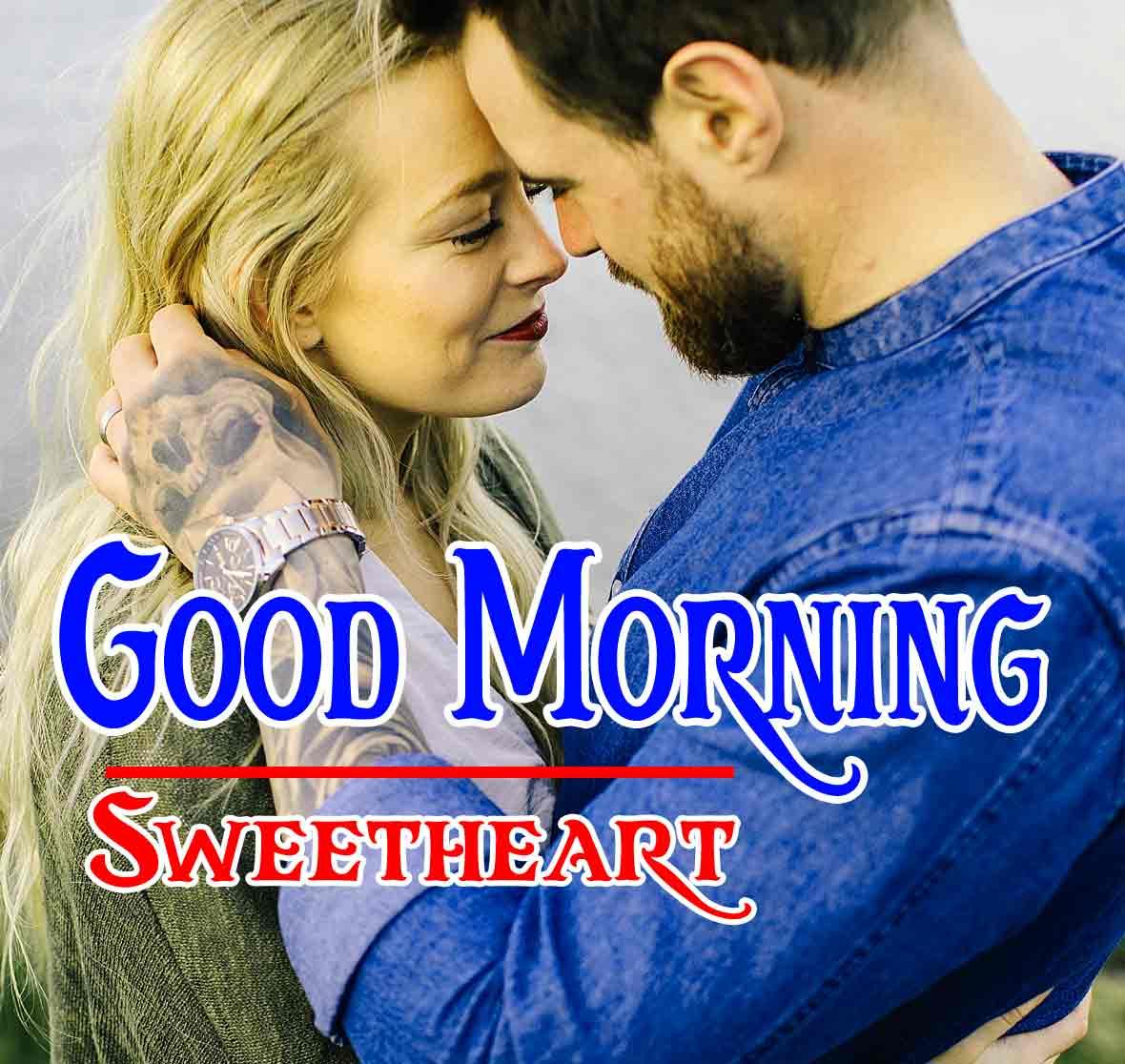 Pinterest Good Morning Images 22