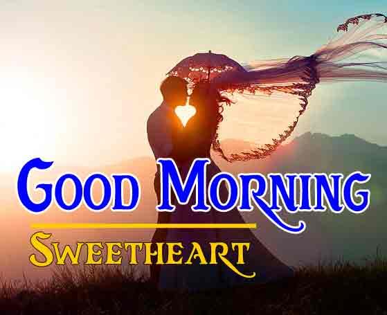 Pinterest Good Morning Images 32