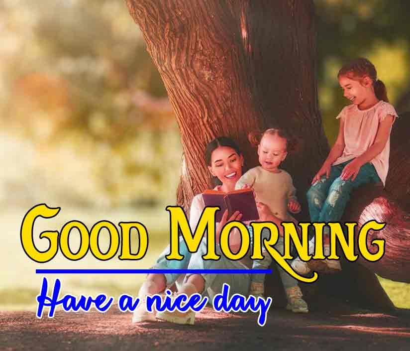 Pinterest Good Morning Images 33
