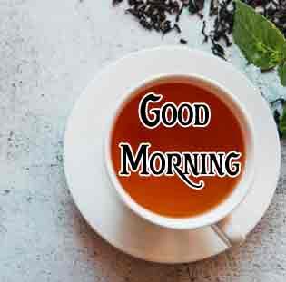 Pinterest Good Morning Images 40