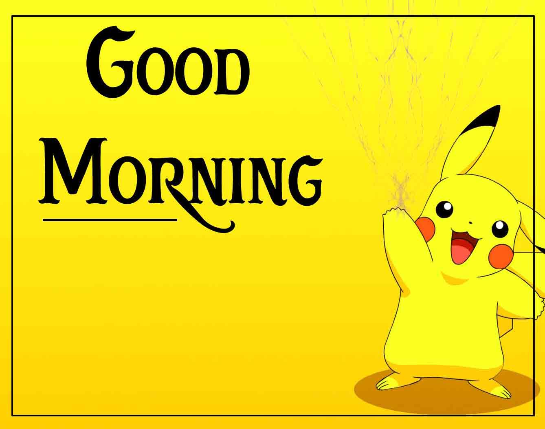 Pinterest Good Morning Images 44